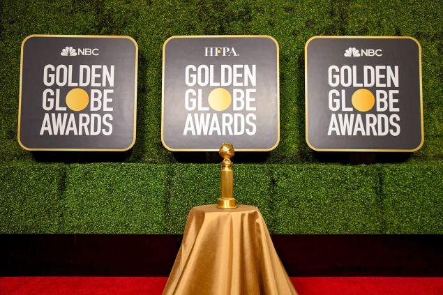 Golden Globes 2021 Snubs Surprises