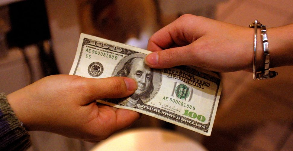 How to Get Your $1400 Stimulus Check Fast and Avoid Debt Collectors