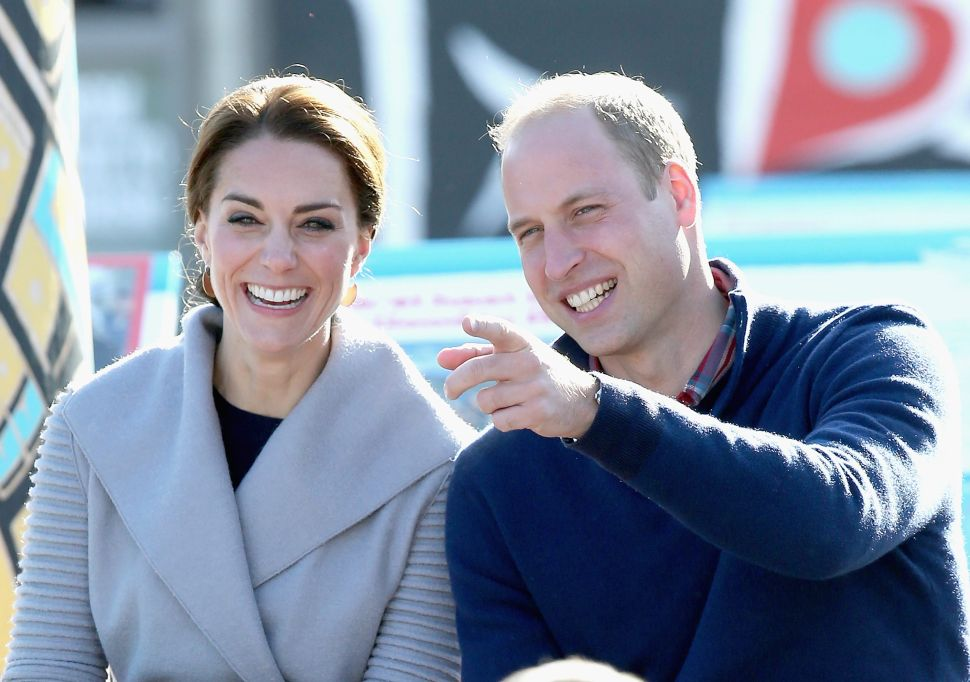 Why Prince William and Kate Might Return to Anmer Hall With Their Children Next Week