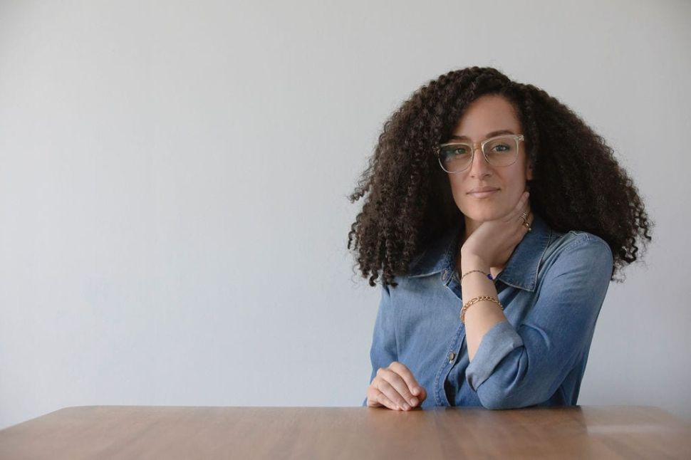 Deana Haggag of United States Artists is Moving to the Andrew W. Mellon Foundation