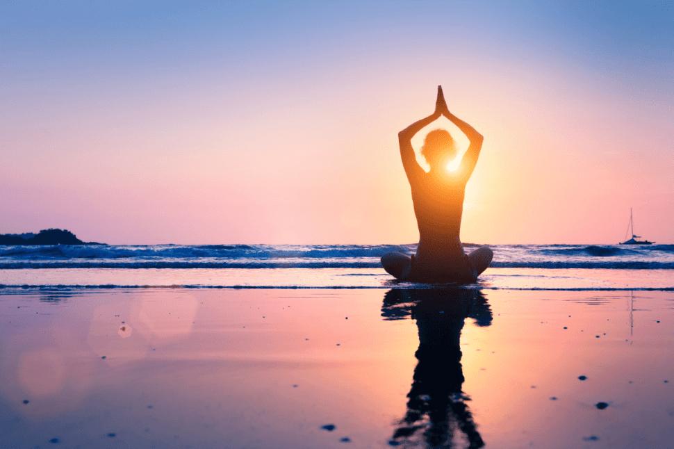 renew reviews yoga burn