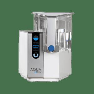 AquaTru Reverse Osmosis Water System