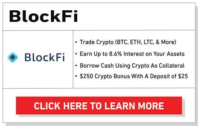 top 5 bitcoin platformos