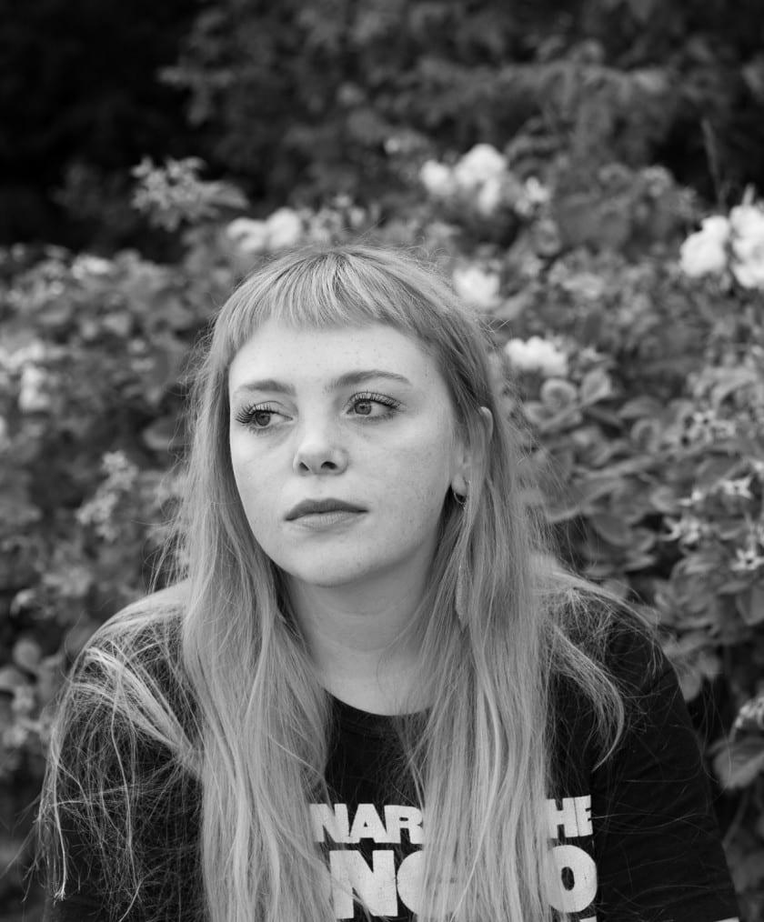 Megan Nolan's 'Acts of Desperation' Examines the Bottomless Feminine Desire for Ruin