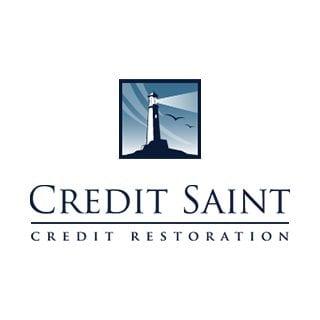 Credit Saint