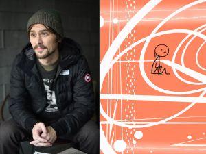 Animator Don Hertzfeldt