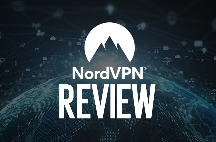 NordVPN Review (2021): Why Is NordVPN Always Top-Rated on Online Reviews?