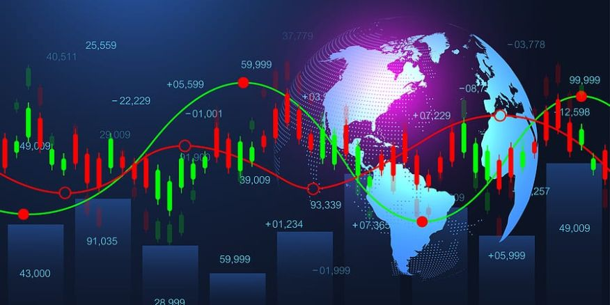 The Benefits Of Forex Managed Accounts