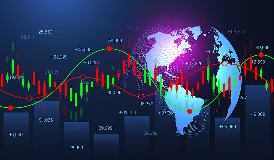 Best Forex Signals: Top 5 FX Trading Signal Services 2021