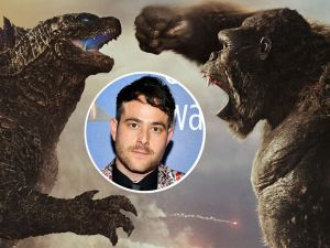 godzilla vs kong max borenstein observer interview