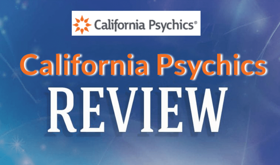 California Psychics Reviews: Legitimate Psychic Readings Or Scam?