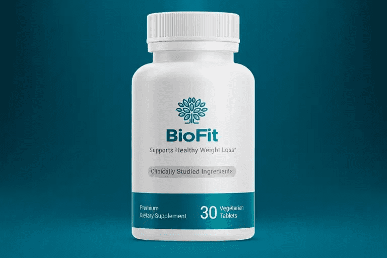 BioFit Reviews: Do Probiotic Weight Loss Pills Work or Scam?