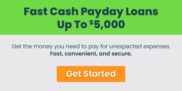pay day advance mortgages 24/7