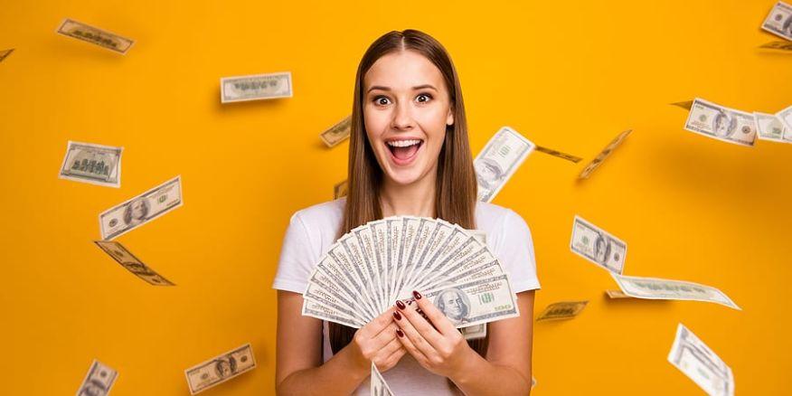 cash advance loans choosing debit greeting card