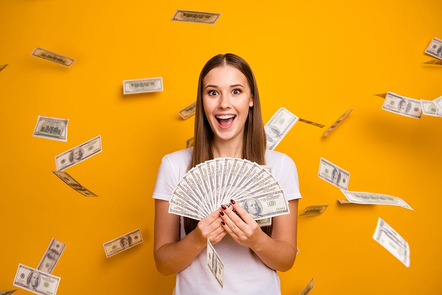 Payday Loans Online: Fast Cash Loans Up to $5,000