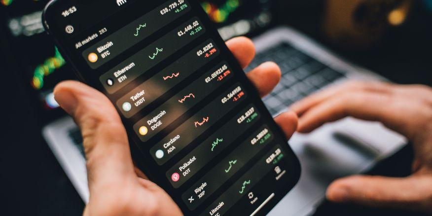 fx option valuation formula best crypto trade platforms