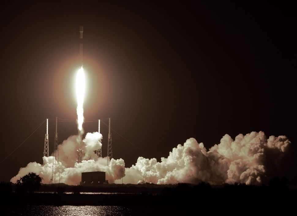Every Starlink Mission of 2021: Tracking SpaceX's Global Satellite Internet Push