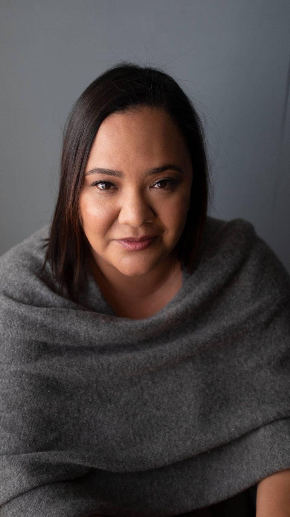 dream hampton, Director of 'Surviving R. Kelly,' Has Joined MOCAD's Board