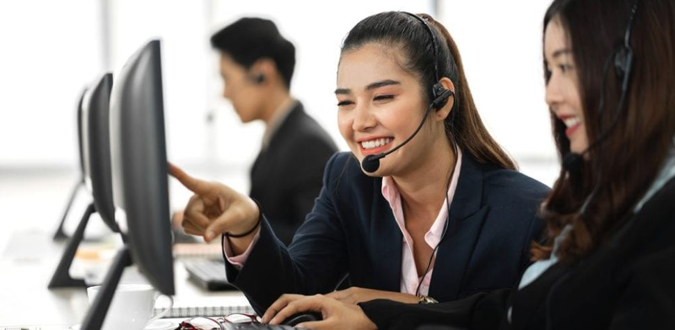 Best Call Center Software of 2021