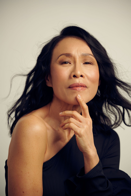 observer.com: Tan Kheng Hua Talks 'Kung Fu,' 'Crazy Rich Asians' and Living for Her Art