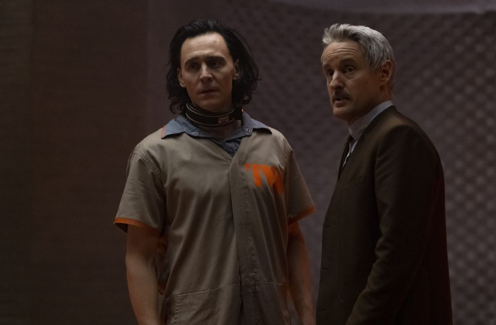 How 'Loki' Might Introduce a New Version of a Fan-Favorite Villain