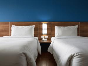best twin mattress