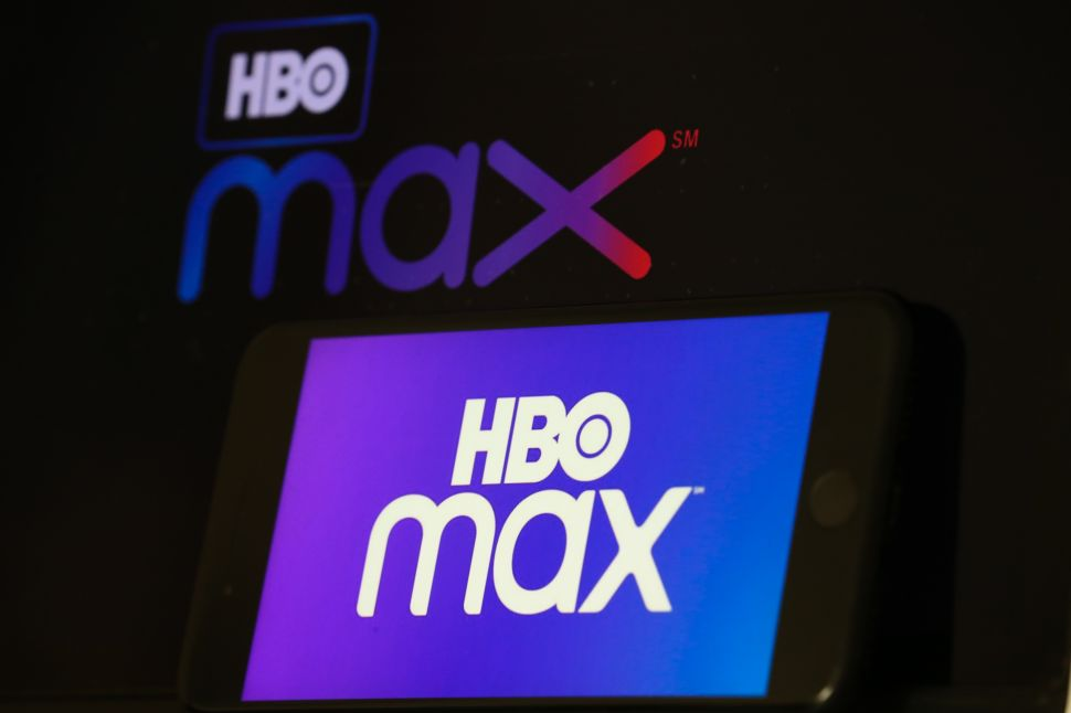 AT&T's Q1 Earnings Raise More Questions Than Answers for HBO Max