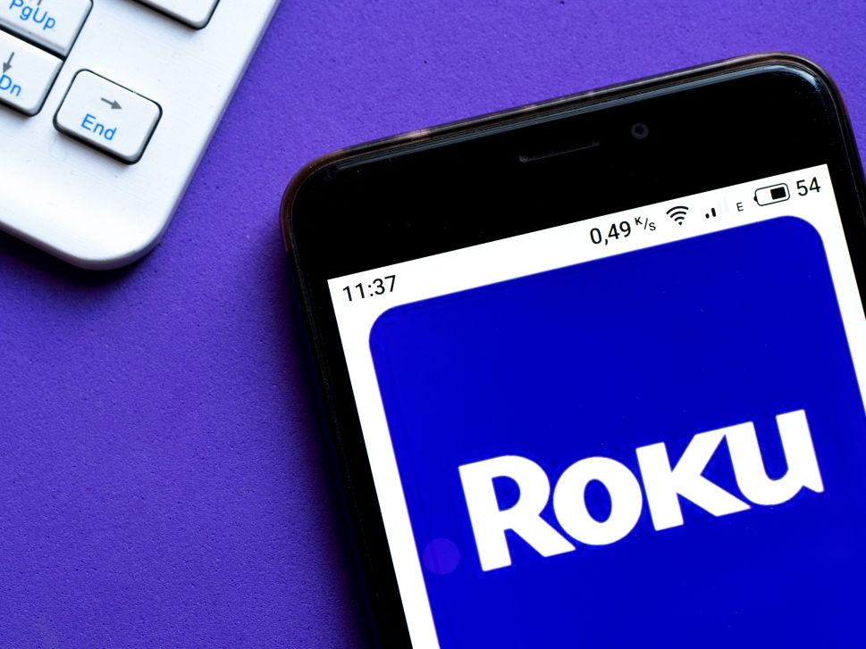 Why Roku Shot at Google by Cutting YouTube TV From Its Store