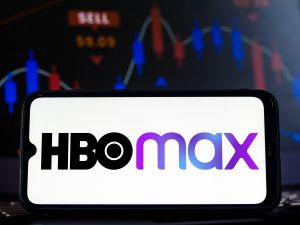 HBO Max Activations AT&T Earnings