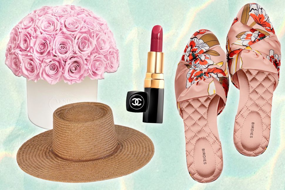 The Best Luxury Mother's Day Gifts for the Most Special Lady in Your Life