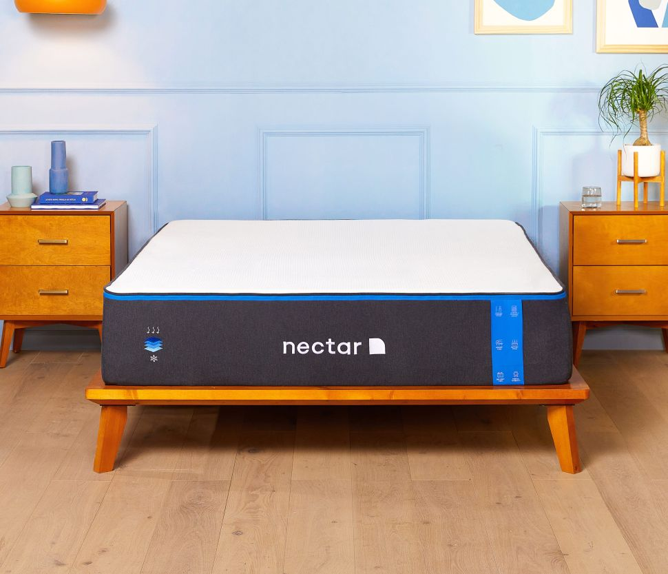 Nectar Mattress Review 2021: Should You Buy?