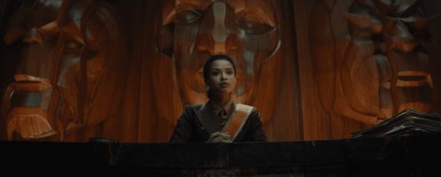 Marvel Loki Trailer Breakdown Explained