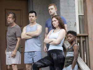 Shameless Season 11 Netflix