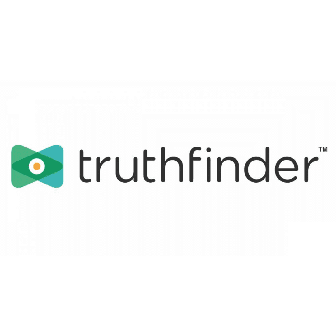 TruthFinder