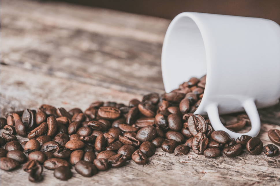 The Best Coffee Beans to Buy Online in 2021