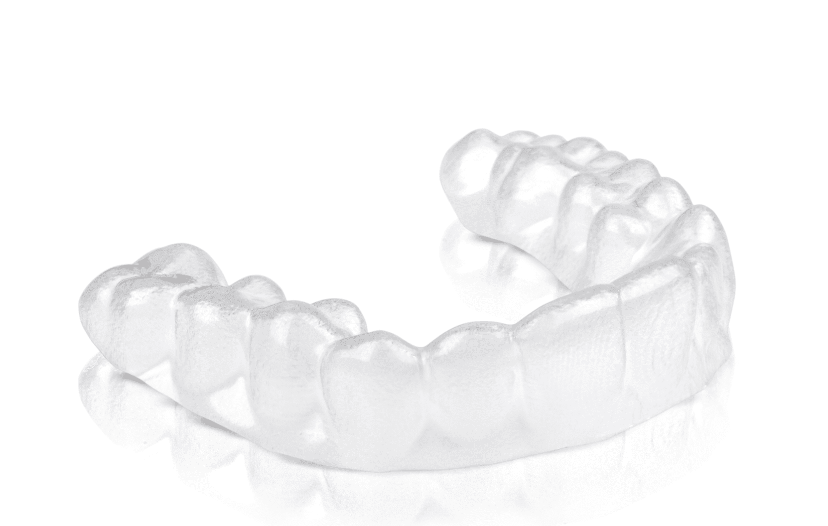 Candid Clear Aligner Treatment
