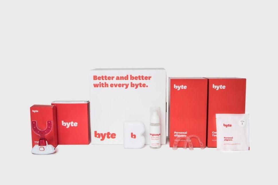 Byte Reviews 2021: Do Byte Teeth Aligners Work?