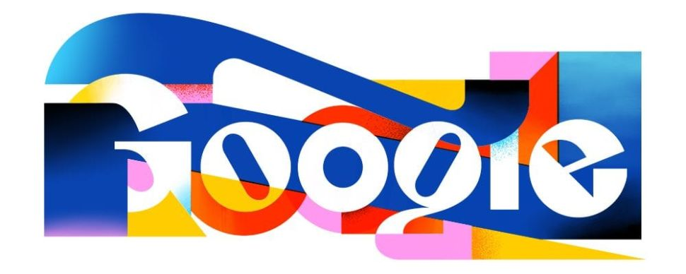 Today's Google Doodle Pays Homage to the Letter Ñ in the Spanish Alphabet