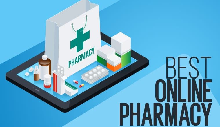 10 Top-Rated Online Pharmacies! Check Out the Best Online Medicine Websites  for Affordable and Safe Prescription Medication, Health Supplements, and  More | Observer