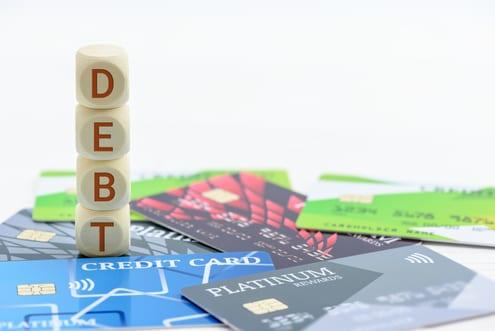 6 Best Debt Relief Programs in 2021: Debt Relief Companies Reviewed