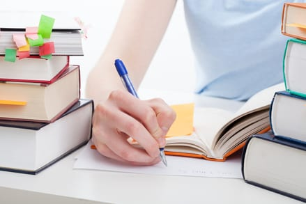 10 Laws Of online dissertation services