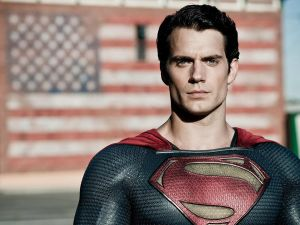Zack Snyder Man of Steel Sequel
