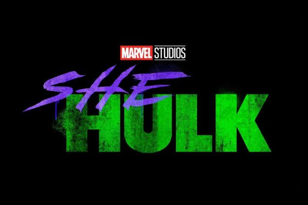 She Hulk Release Date