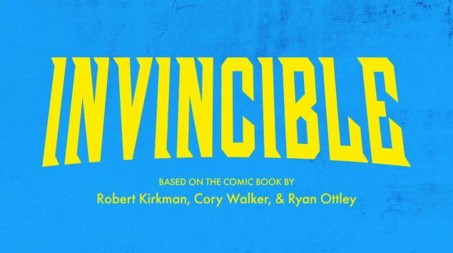 Invincible Amazon Finale Review