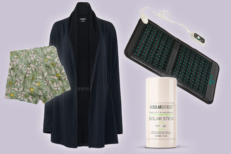 Jet Set: What to Pack for Your Next Weekend Getaway