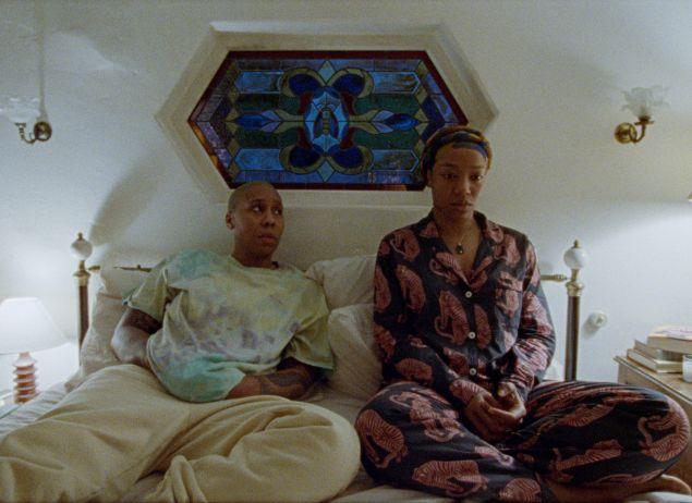 Master of None Season 3 Review Netflix