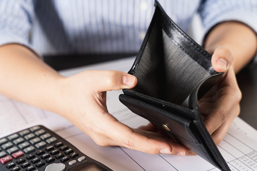 Online Cash Advances: Apply For Fast Emergency Loans Up to $5,000
