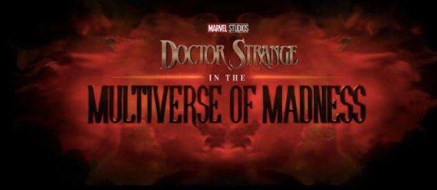 Doctor Strange 2 Spoilers