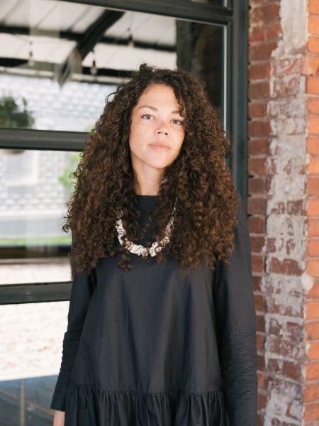 Allison Glenn