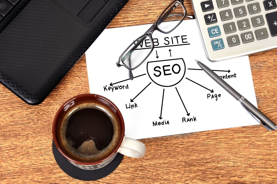 Marijuana SEO: The Complete Guide to Marketing for Cannabis and CBD Businesses